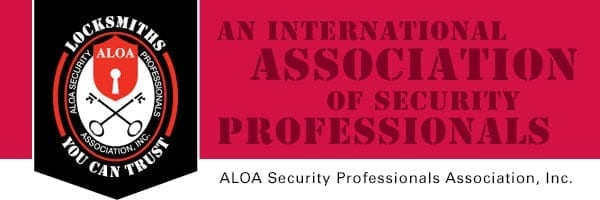 ALOA Security Professionals Association